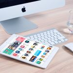 2013: The Year Mobile Apps Surpass That Of Desktop Apps 1