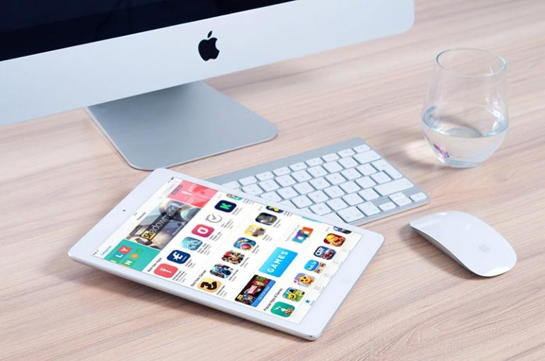 2013: The Year Mobile Apps Surpass That Of Desktop Apps