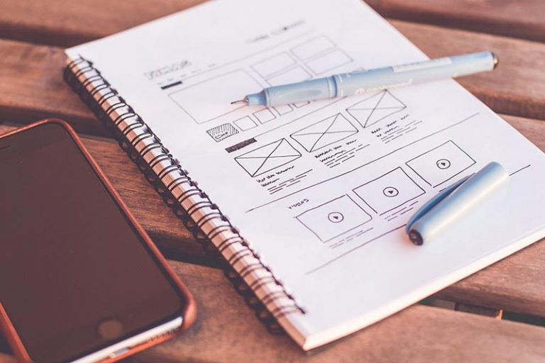 Top 9 Strategies to a UI/UX-Driven Mobile Web