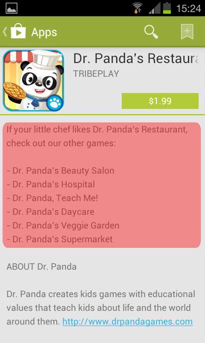 dr-panda1