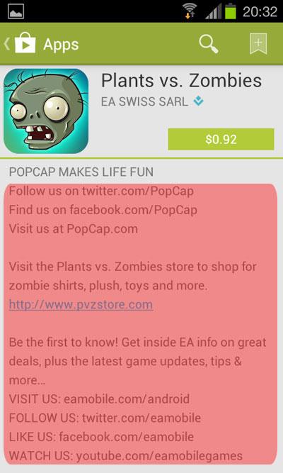 plants-zombies1
