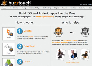 How to Create an Android App Without Coding? 11 Platforms