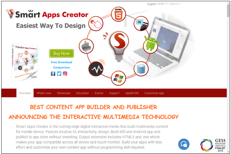 How to Create an Android App Without Coding? Top 28 Platforms 2