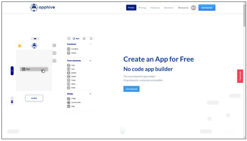 How to Create an Android App Without Coding? Top 28 Platforms 28