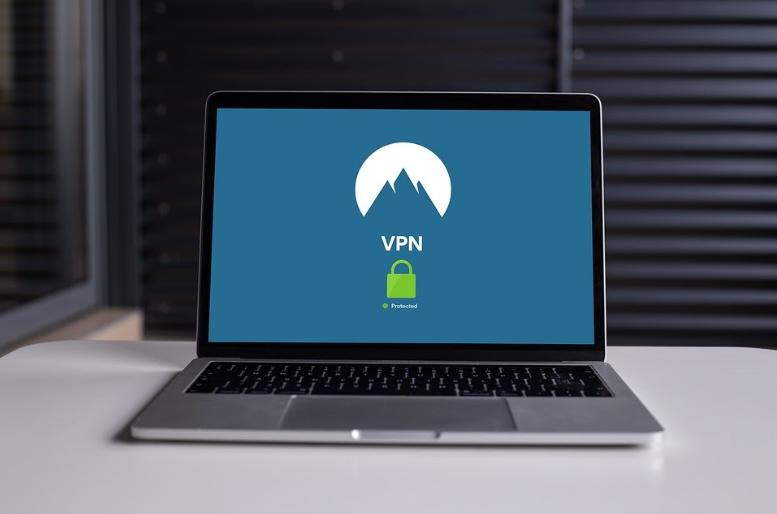 Best VPN Apps for Android Smartphones in 2020 1