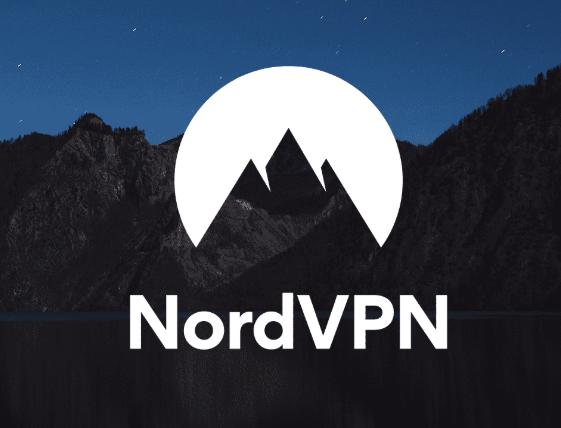 Best VPN Apps for Android Smartphones in 2020 4