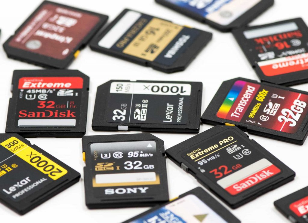 Android Guide 2020: How to Move Apps to SD Card