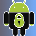 How to Find Hidden Apps on Android 27