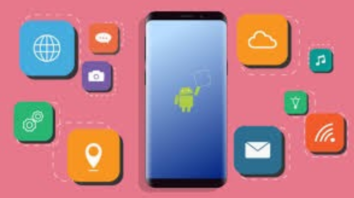 How to Delete Preinstalled Apps on Android 1