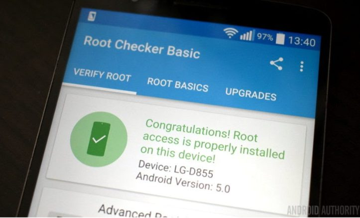 How to Delete Preinstalled Apps on Android 4