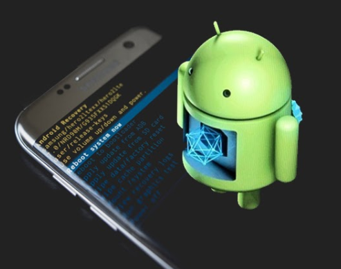 How to Delete Preinstalled Apps on Android 5