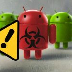 How to Remove Malware From Android 4