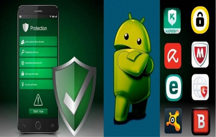 How to Remove Malware From Android 5