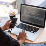 How to Become a Mobile App Developer: A Beginner's Guide 16