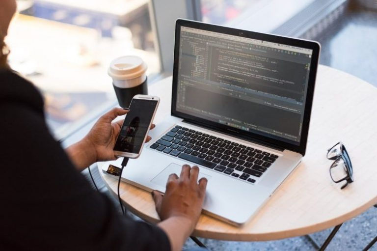 How to Be a Mobile App Developer