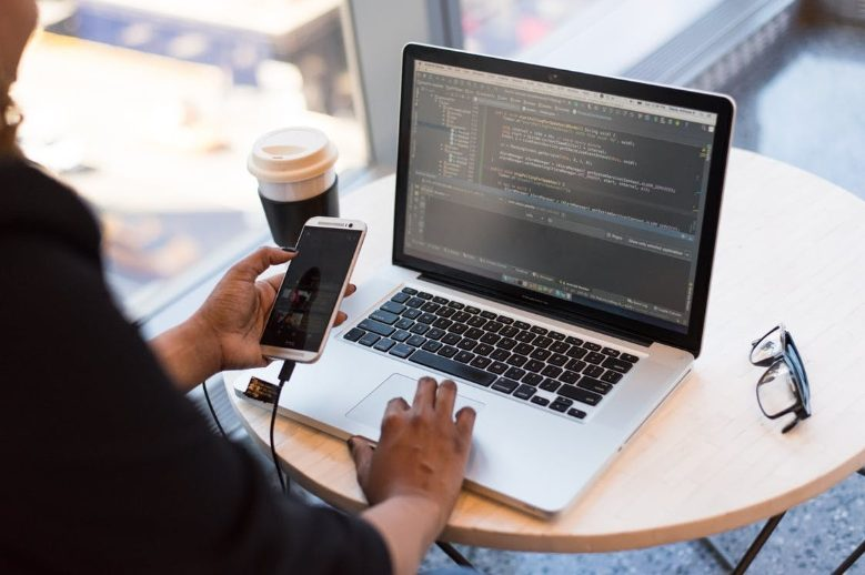 How to Be a Mobile App Developer 1
