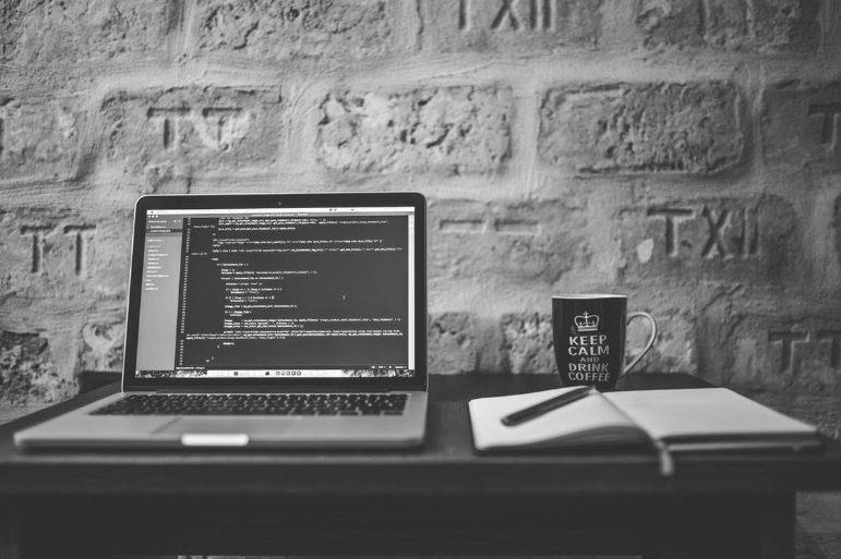 How to Start an App Business? 2