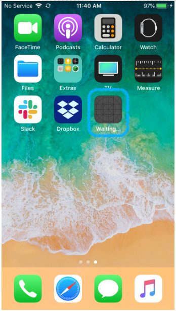 How to Trust Apps on iPhone 7