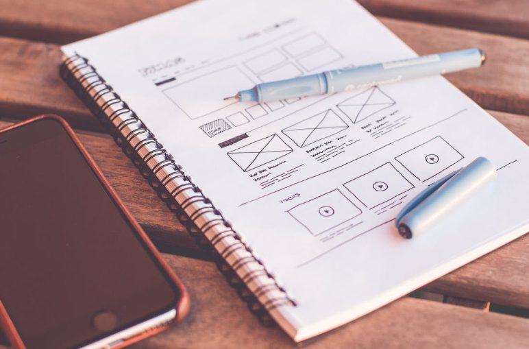 How to Start an App Business? 3