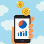 How Much Do Apps Make? A 2020 Guide 38