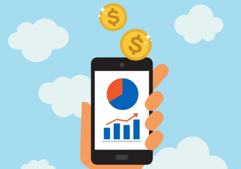 From App to Cash: Your Complete Guide to App Monetization