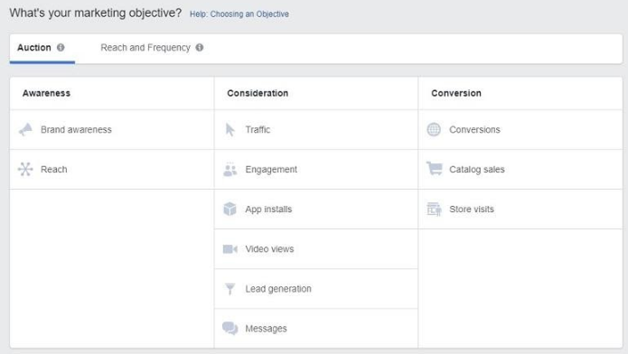 What Is Mobile Retargeting and How to Optimize It for Perfect Results 6