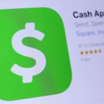 The Best Cash Apps of 2020 6