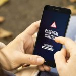 Your Top 10 Parental Control Apps for iPhone 18