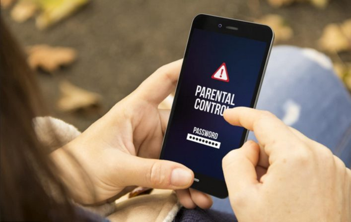 Your Top 10 Parental Control Apps for iPhone