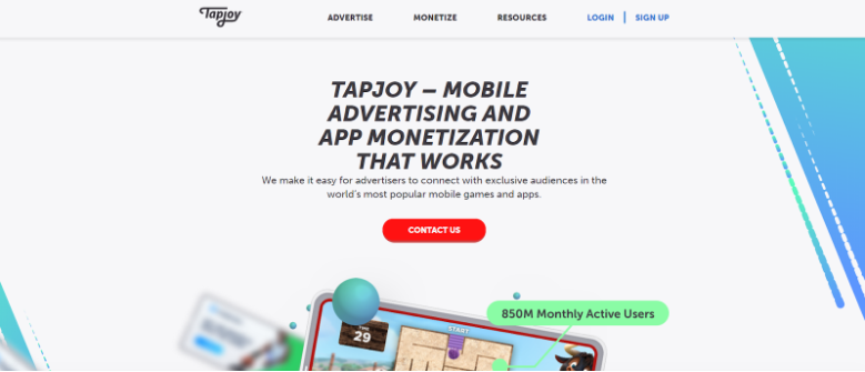 From App to Cash: Your Complete Guide to App Monetization 17