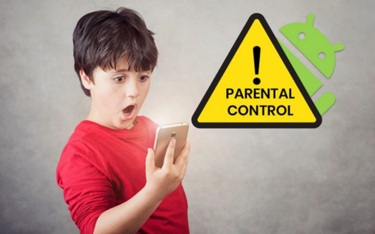 Your 10 Best Parental Control Apps for Android 1