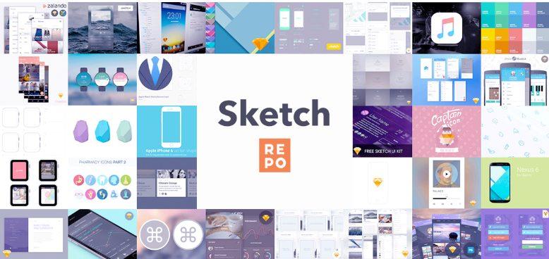 Best Mobile App Design Software in 2020 4