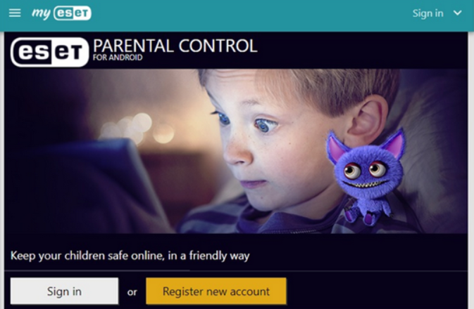 Your 10 Best Parental Control Apps for Android 11