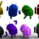 A Beginner's Guide to Android App Development 25