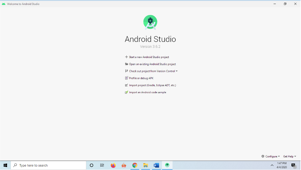 A Beginner's Guide to Android App Development 7