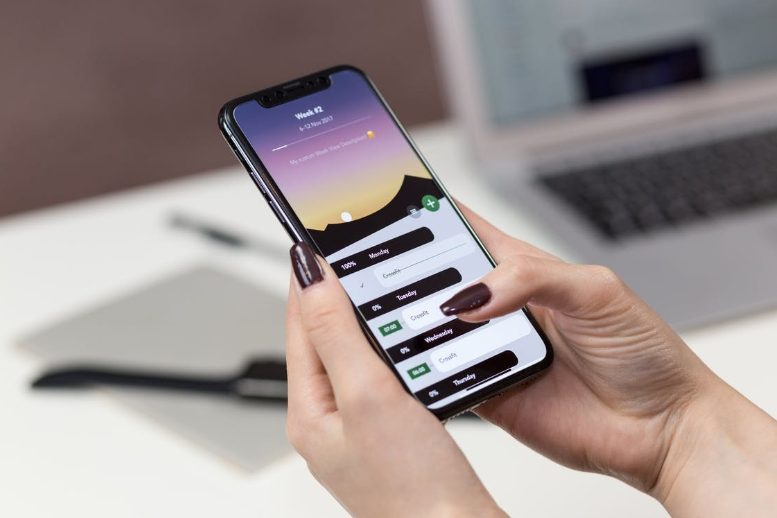 How to Design an App: A Practical Guide 1