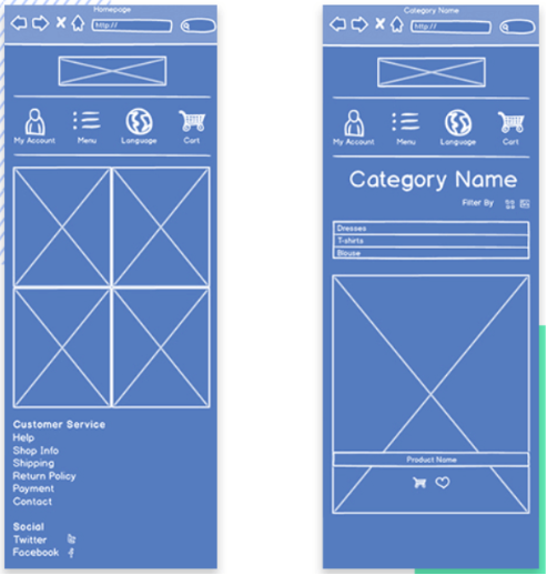 How to Design an App: A Practical Guide 4
