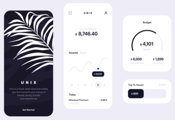 How to Design an App: A Practical Guide 10
