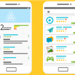 Superb Mobile App Reviews Matter & How to Get Them 23