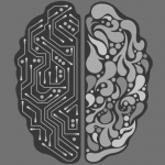 How to Use AI in Mobile App Development 26