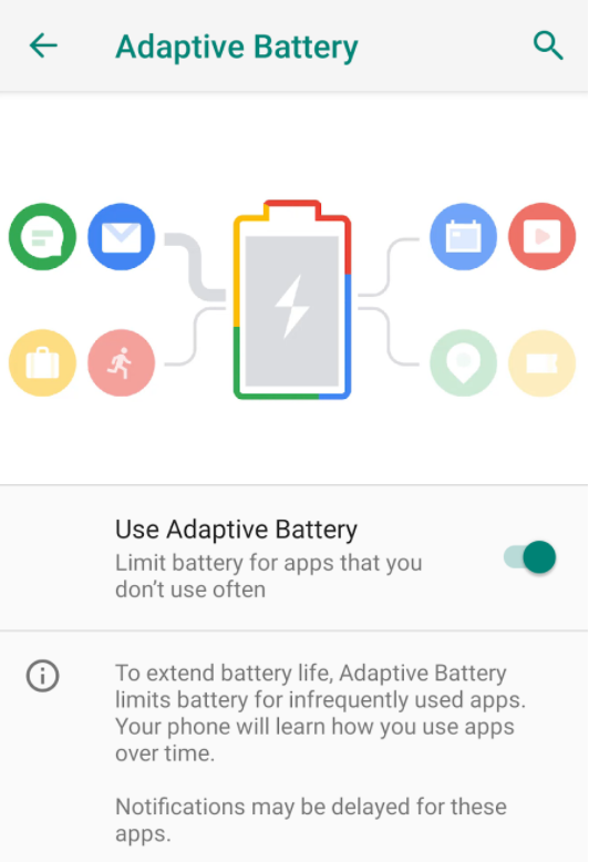 How to Stop Apps From Running in the Background for Every OS 5