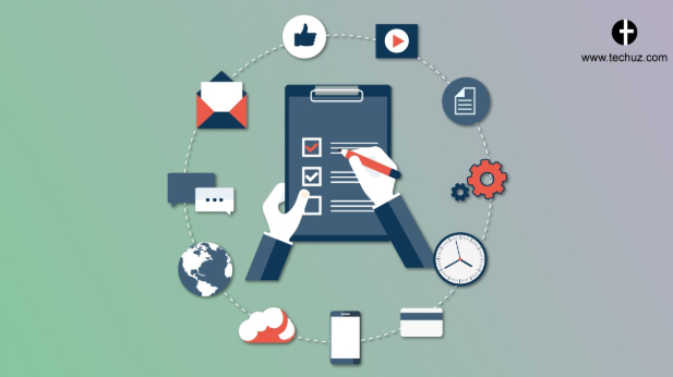 App Development Outsourcing: The Definitive Guide 6