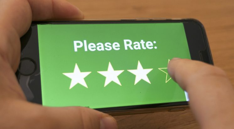 Superb Mobile App Reviews Matter & How to Get Them