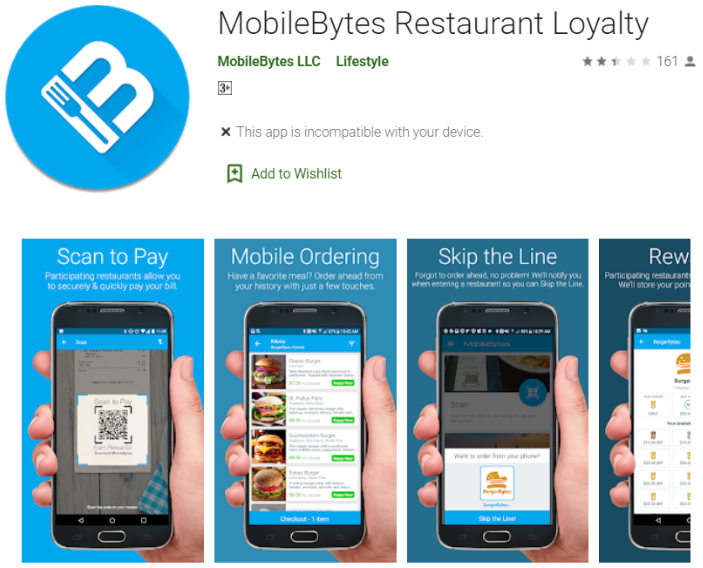 Superb Mobile App Reviews Matter & How to Get Them 10