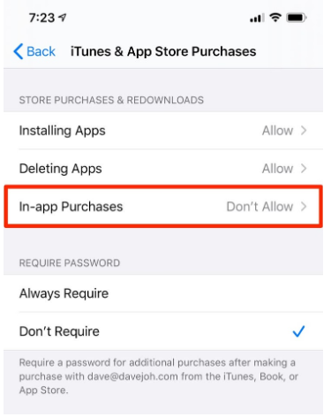In-App Purchases and How to Make Money With Them 11