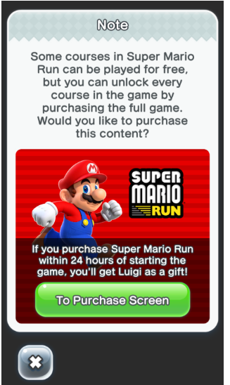 In-App Purchases and How to Make Money With Them 28