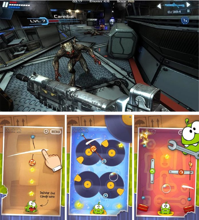 A Guide to Game Design Process Best Practices (And Blunders) 9