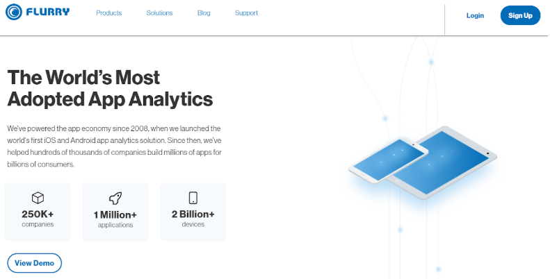 Mobile App Analytics and Tools: Everything You Need to Know  14