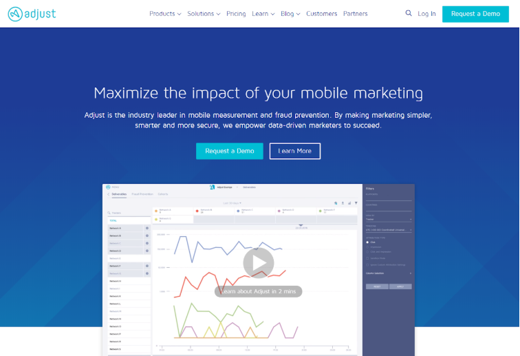 Mobile App Analytics and Tools: Everything You Need to Know  16
