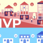 How to Build a Minimum Viable Product (MVP) for Your Mobile App 13